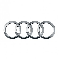 Autoradios para Audi