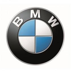 Autoradio para Bmw