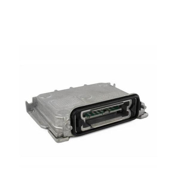 Balastro de voltaje para lamparas xenon de fábrica Código OEM: Valeo 63117180050, 15849727, 93186542, 89034934