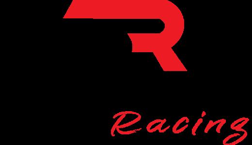 logo Estepona Racing
